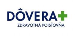 Psychológ Košice - psychologická ambulancia - partner Dôvera