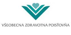 Psychológ Košice - psychologická ambulancia partner VSZP